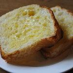 1551441 - 自家製パン