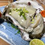 登喜川 - 料理写真: