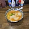 江戸屋 鳥八 - 料理写真: