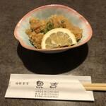 海鮮茶屋 魚吉 - 料理写真:
