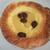 ブレッドファクトリー - 料理写真:アップルデニッシュ