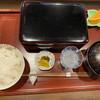 和匠 幸 - 料理写真:和弁当 1400円 梅酢の食前ドリンクあり