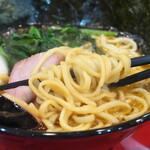 155124655 - 麺