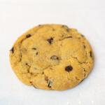 オブゴ ベーカー - Impossible chocolatechip
