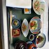 ホテル青森 - 料理写真: