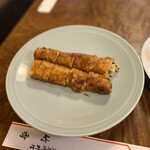 広東御料理 竹香 -