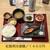 博多かねふく ふく竹 - 料理写真: