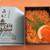 三陸リアス亭 - 料理写真:うに弁当 1,570円