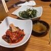 sumibiyakinikutakesantei - 料理写真: