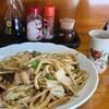 いっぱい茶屋 東宝 - 料理写真: