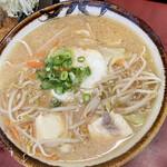 みはま食堂 - 料理写真: