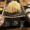Tonkatsuwakaba - 料理写真: