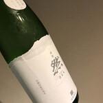 成龍酒造 - ドリンク写真: