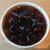 スターバックスコーヒー - ドリンク写真:コールドブリューコーヒー・中身
