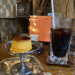 モトマチ喫茶 -