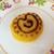 青柳製菓 - 料理写真:かぼちゃまんじゅう…税込100円