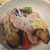 蕎麦きり みよた - 料理写真:
