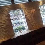 Ron Herman Cafe -