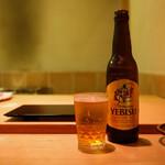 155206062 - 瓶ビール