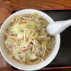 ながさき屋 - 料理写真: