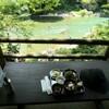澤乃井園 清流ガーデン - 料理写真: