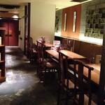 來杏 Chinese Restaurant -