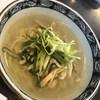 中国料理 富美 - 料理写真: