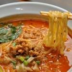 15524851 - 坦々麺