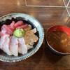 まぐろや 柳橋 - 料理写真: