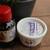大月醤油醸造場 - 料理写真: