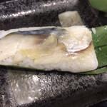 155245083 - 和歌山の早寿司♪