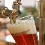 出石 城山ガーデン - レストラン併設のブルワリーで作られたクラフトビール☆出石散策のお供に持ち歩きビール♪