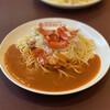 パスタ・デ・ココ - 料理写真:ミラカン946円