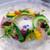 Global French Kitchen 雫 - 料理写真:美女のサラダ