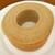 無印良品 - 料理写真:バナナバウム ギフトボックス…税込790円