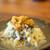 こゝちよ - 料理写真:2021.7 鱧とウニの冷製パスタ(4,200円)