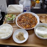 155269734 - 料理