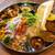 多国籍食堂 錆と煤 - 料理写真:2021.7 Special plate(2,200円)