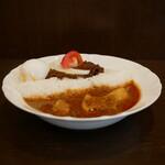 トプカ - 料理写真:
