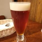 大雪地ビール館 - 4杯目