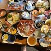 味処・民宿 まつや - 料理写真:まつや定食