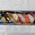 寿司 大心 - 料理写真:上にぎり1人前