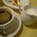 1553442 - コーヒー