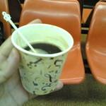 15532573 - H24/7銘水コーヒー