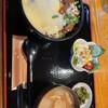 たぬ金亭 - 料理写真: