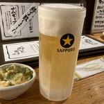 居酒屋ぼっちゃん - 料理写真: