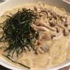 まとい亭 - 料理写真: