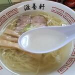 155338039 - スープ
