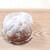 銀座コージーコーナー - 料理写真:生クリームシュー