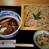 KEN藏 - 料理写真:
